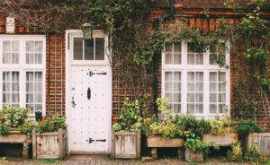 Steps to Take When Buying a House