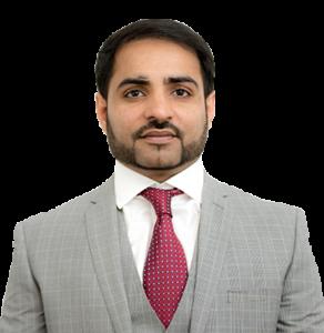 Ali Mahota   Private and Commercial Immgiration   Farani Taylor Solicitors