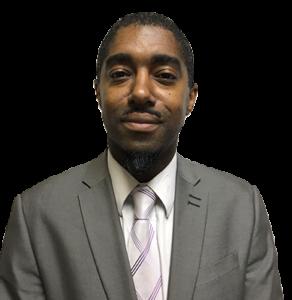 Dwain Coward   Criminal Law Solicitor   Farani Taylor Solicitors