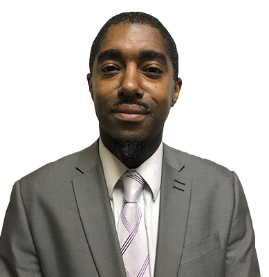 Dwain Coward | Criminal Law Solicitor | Farani Taylor Solicitors
