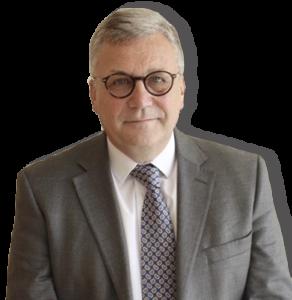 Paul Lockyer   Consultant   Farani Taylor Solicitors