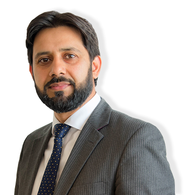 Shahzad Saeed   Business Immigration   Farani Taylor Solcitors
