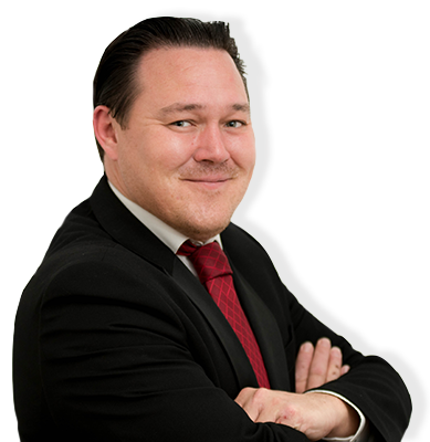 Neil Brown | Civil Litigation | Farani Taylor Solicitors