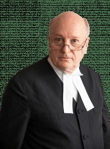 Neil Corre   Criminal and Professional Litigation   Farani Taylor Solicitors