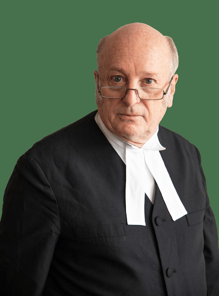 Neil Corre | Criminal and Professional Litigation | Farani Taylor Solicitors