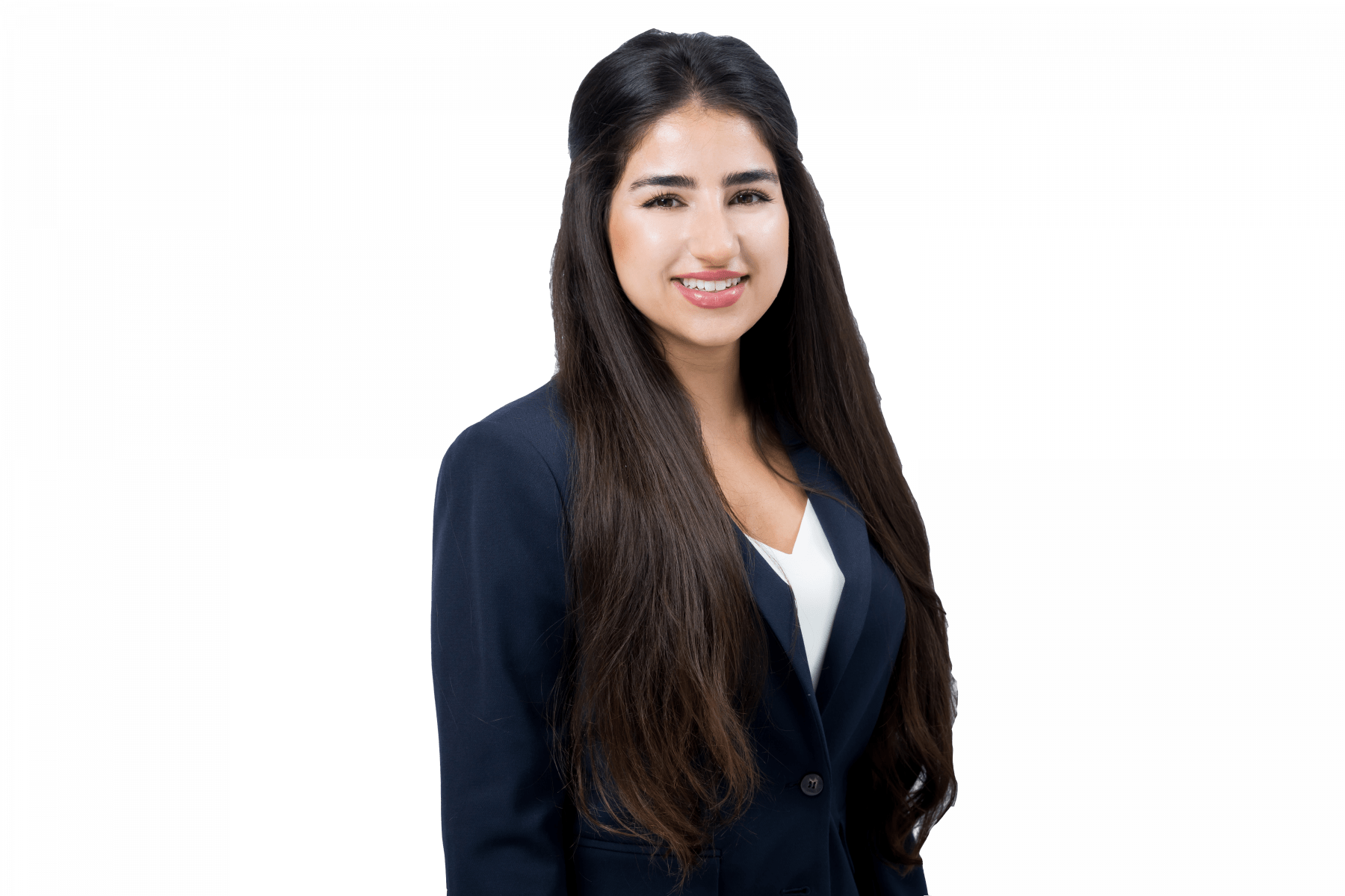 Reem Rudda | Trainee Solicitor | Farani Taylor Solicitors
