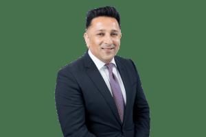 Kamran Inayat   Head of Finance and Compliance   Farani Taylor Solicitors