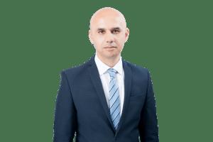 Hamidullah Khan | Director | Farani Taylor Solicitors