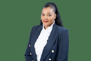 Sally Masango   Family Law Solictior   Farani Taylor
