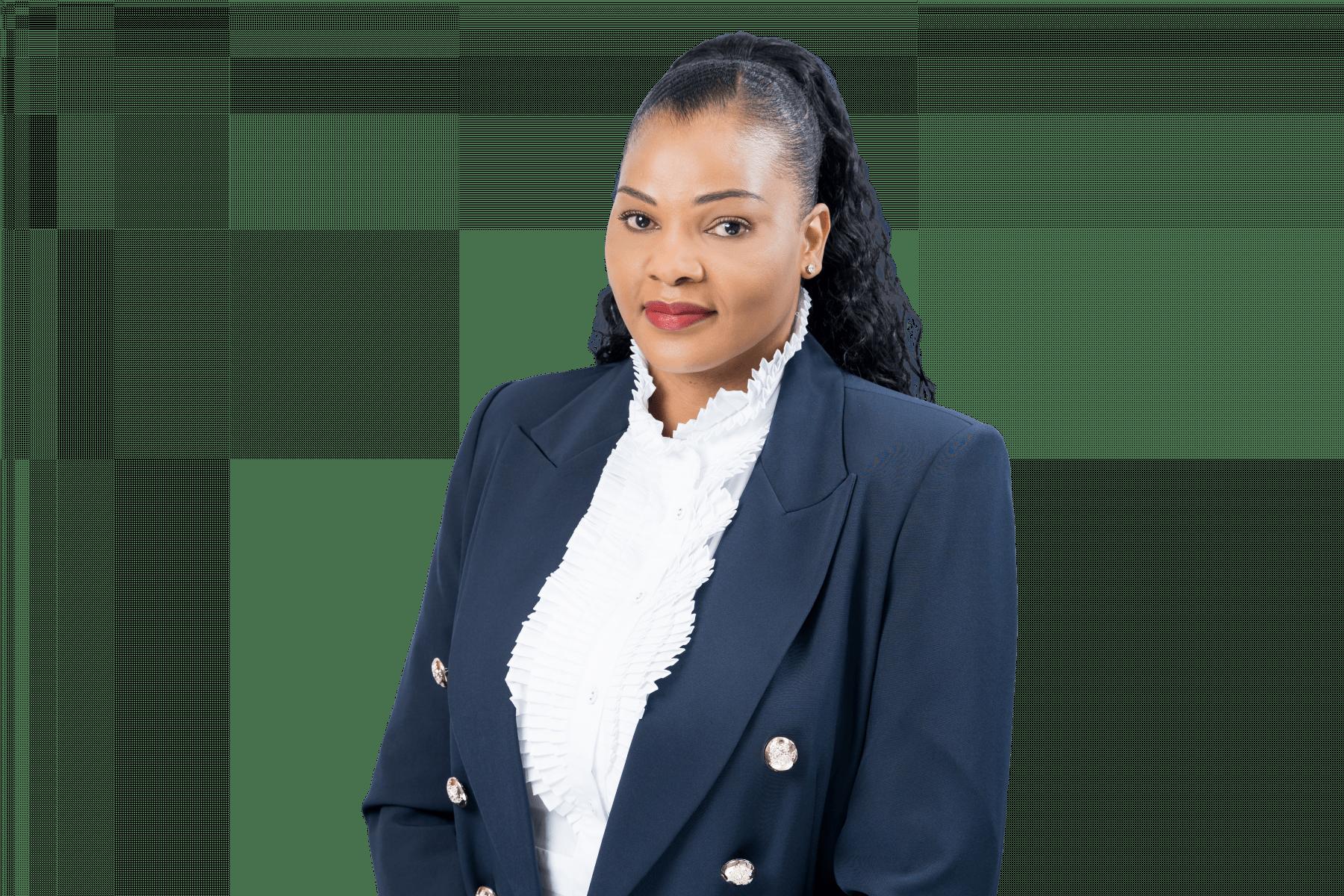 Sally Masango | Family Law Solictior | Farani Taylor