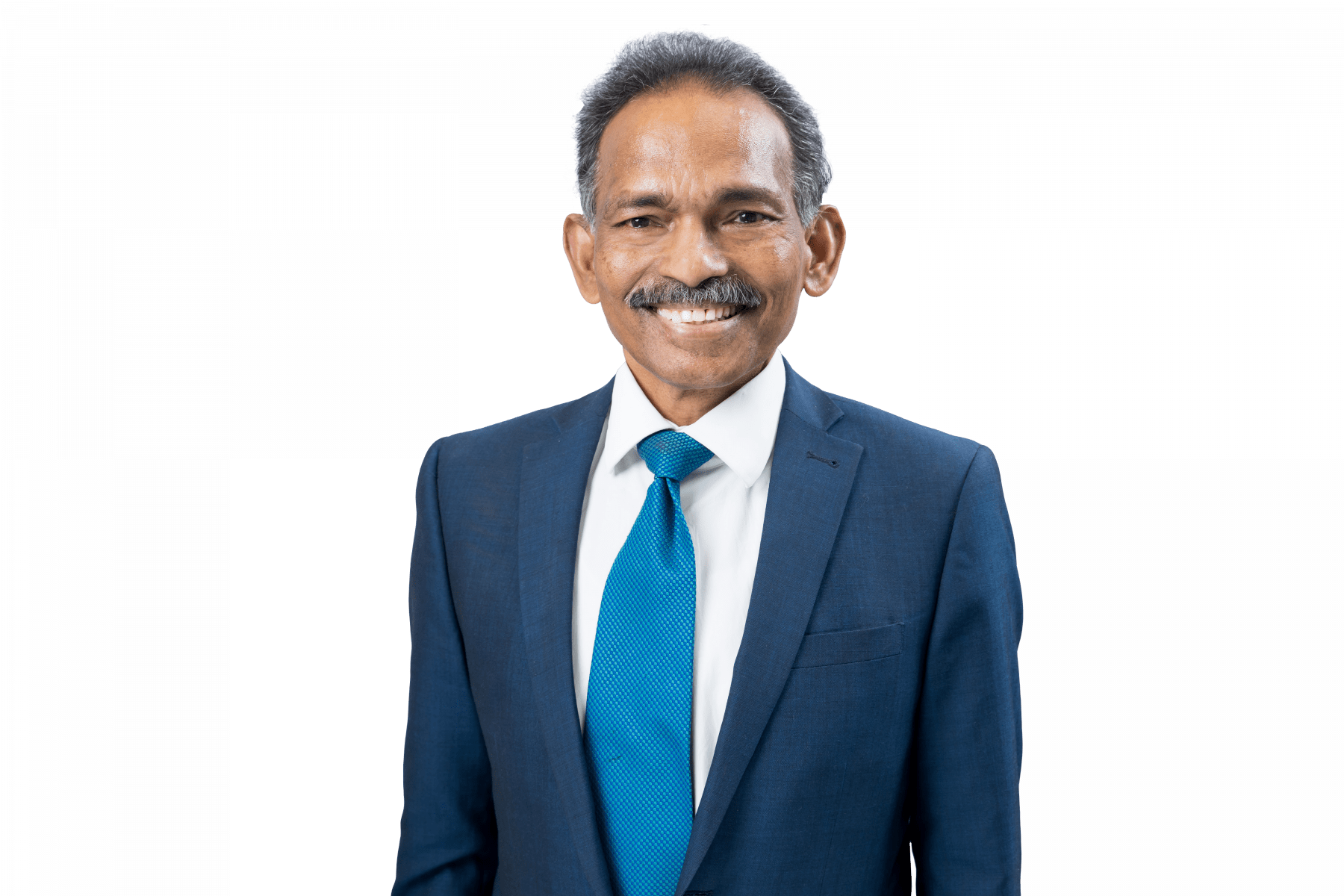 Pothiayah Aplasamy | Immigration Law Solicitor | Farani Taylor