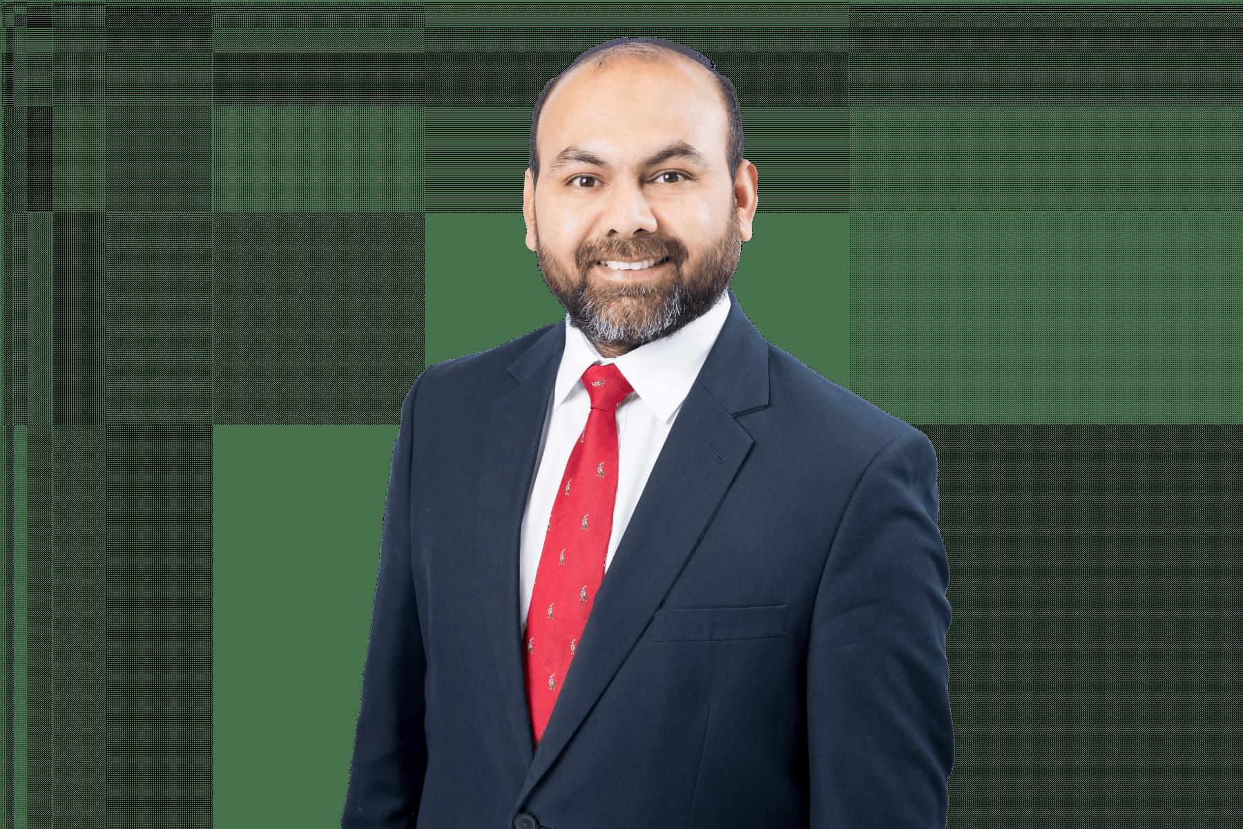 Rakesh Prajapati   Immigration Law   Farani Taylor Solicitors