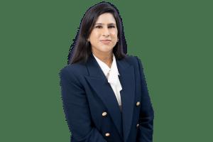 Sara Khan   Solicitor   Farani Taylor Solicitors