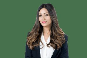 Hira Nadeem   Administrator   Farani Taylor Solicitors