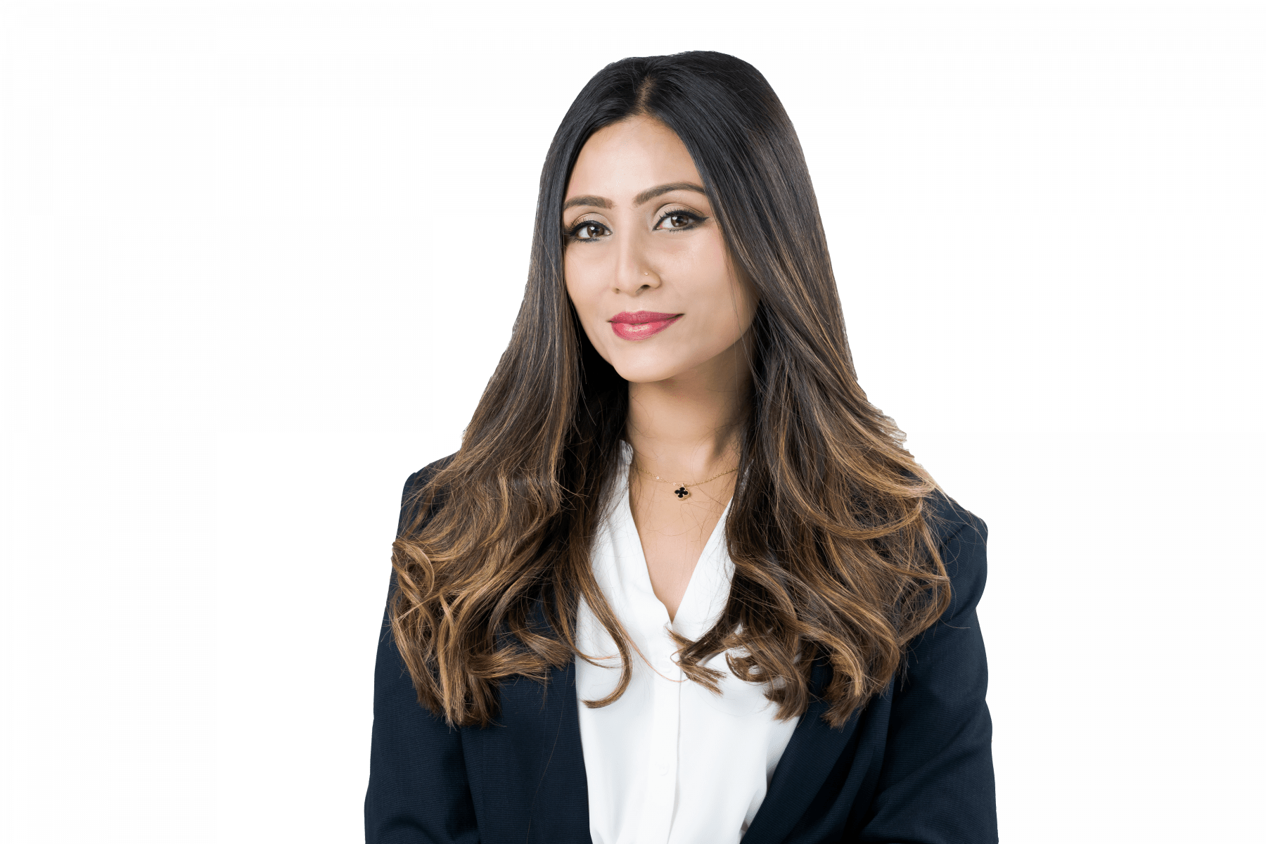 Hira Nadeem | Administrator | Farani Taylor Solicitors