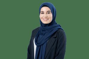 Soneela Raheel   Immigration and Family Law   Farani Taylor Solicitors