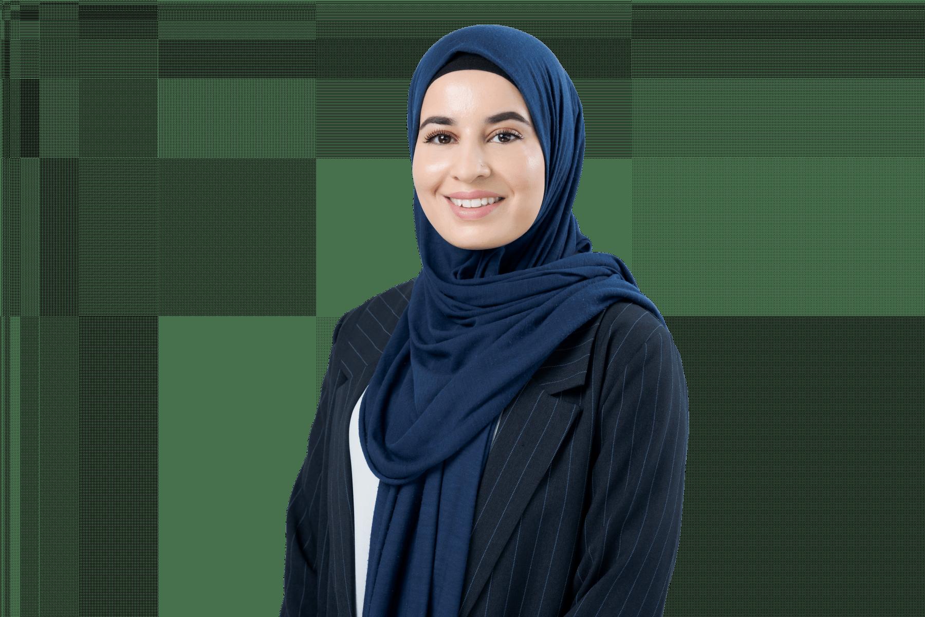 Soneela Raheel | Immigration and Family Law | Farani Taylor Solicitors