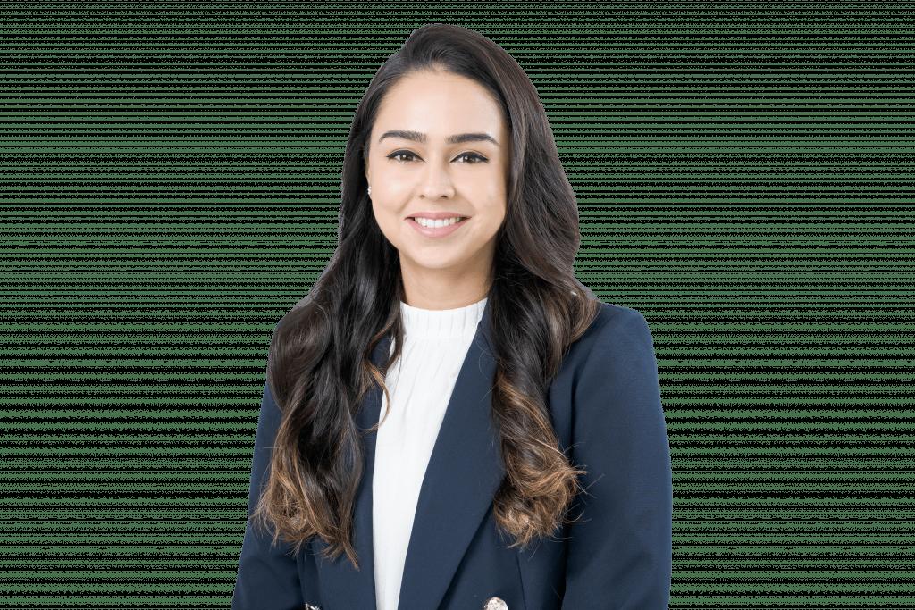 Sana Ghani | Solicitor | Farani Taylor Solicitors