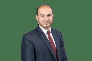 Amin Chishti   Public Relationships Officer   Farani Taylor Solicitors