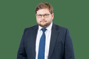 Dmytro Castro   Paralegal   Farani Taylor Solicitors