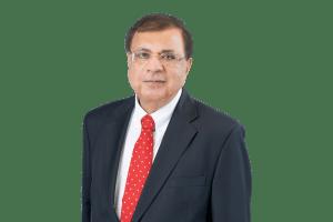Dost Malik   Senior Consultant   Farani Taylor Solicitors
