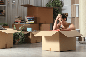 Tenancy Rights | Housing | Farani Taylor Solicitors